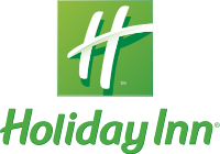 Holiday Inn Milton Keynes - East