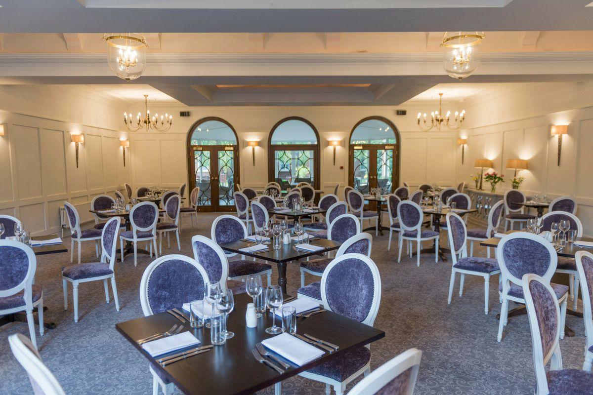 Holiday Inn Milton Keynes East Hotel Best Price Guaranteed